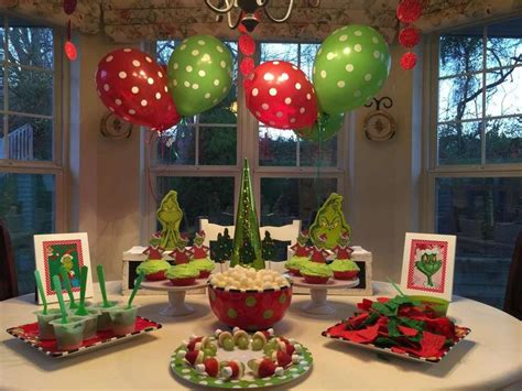 25 best ideas about whoville decorations on the grinch decorations ideas 28 images 25 best ideas
