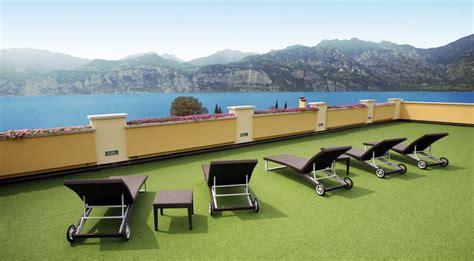 wellness hotel casa barca hotel casa barca malcesine vr italien