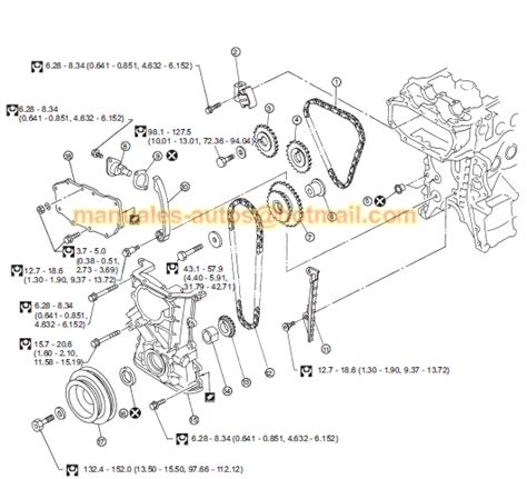 free download parts manuals 2007 nissan sentra instrument cluster nissan sentra repair manual autos post
