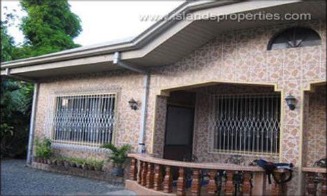 philippine house designs floor plans small houses simple house designs philippines joy studio design