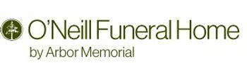 o neill funeral home ltd 171 directory stouffville chamber