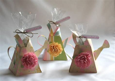 Day Paper Craft Ideas - craft ideas for mothers day phpearth