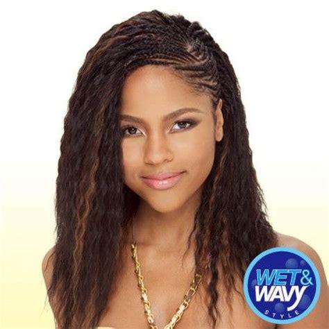 milkyway hair bangs milkyway que mastermix human hair natural super bulk 14