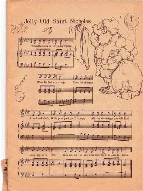 the pattern jolly lyrics 207 best images about free printables on pinterest free