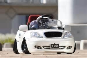 Subaru Power Wheels Pow Pow Power Wheels Subaru Impreza Gc8 Rs Forum
