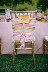 Mint Chair Sashes Loads Of Chair Swag Amp Wedding Chair Decoration Ideas
