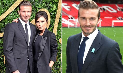 best christmas gift for your wife news celebrity david beckham says buying christmas gifts for wife