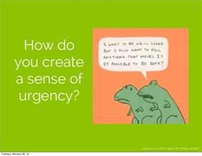 how do you create a
