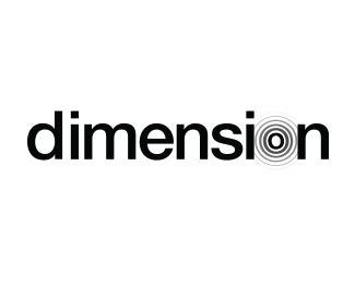 lettere professionali logo con lettera o professionali e di grande inventiva
