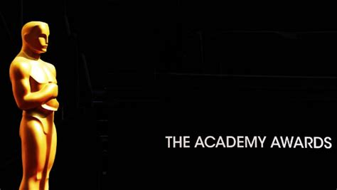 academy awards 2013 pictures videos breaking news academy announces oscars dates for 2014 and 2015