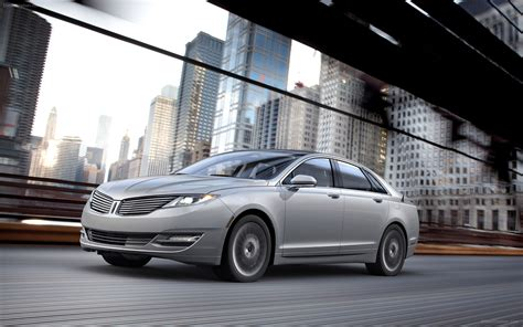 how do i learn about cars 2013 lincoln mks engine control lincoln mkz hybrid 2013 widescreen exotic car wallpaper 03 of 6 diesel station
