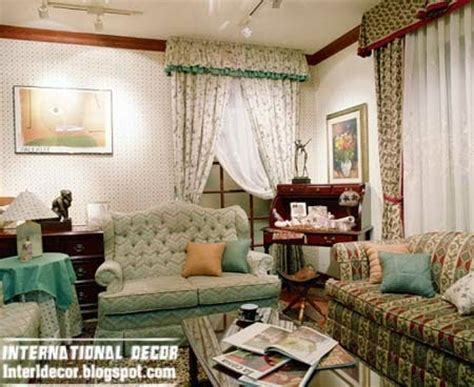 country style living rooms ideas country style living room 2014 country living room ideas photos