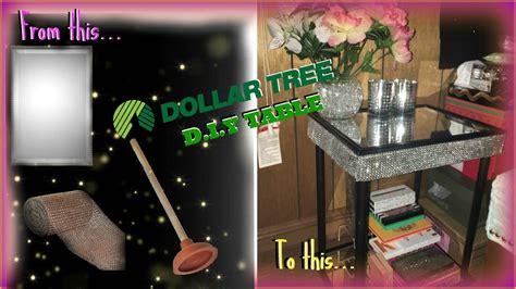 dollar tree desk l diy dollar tree using toilet plungers youtube