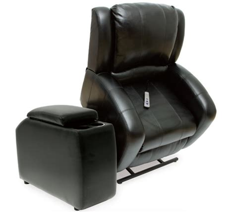 Lazy Boy Recliner Accessories by Pride Lc 900 Media Chair Independent Mobility Rehab