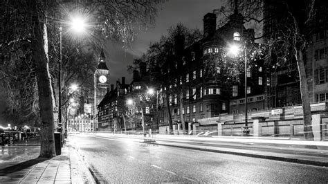 wallpaper black and white london black and white photo of london wallpapers and images