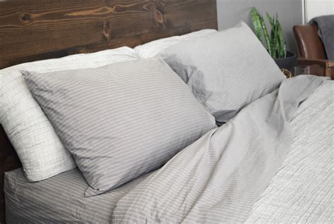 Bed Linens Review 28 Brooklinen Bed Sheets Review Get Brooklinen