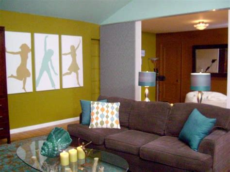 feng shui artwork for living room feng shui your home with simple decorating fixes hgtv