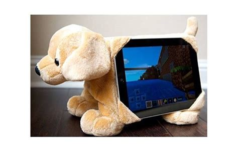 Silicone Animal Squishy Aksesoris Hp best tablet cases protective covers to kid proof a tablet