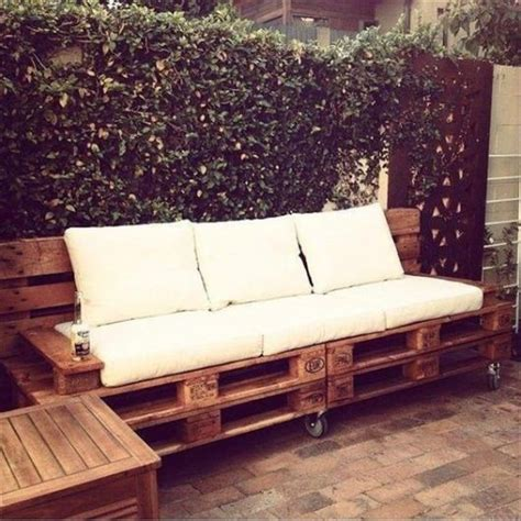 almofada futon 70x70 sof 225 de palete 70 modelos pre 231 o e passo a passo