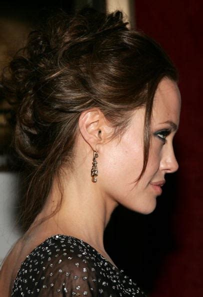 black tie hairstyles immodell net