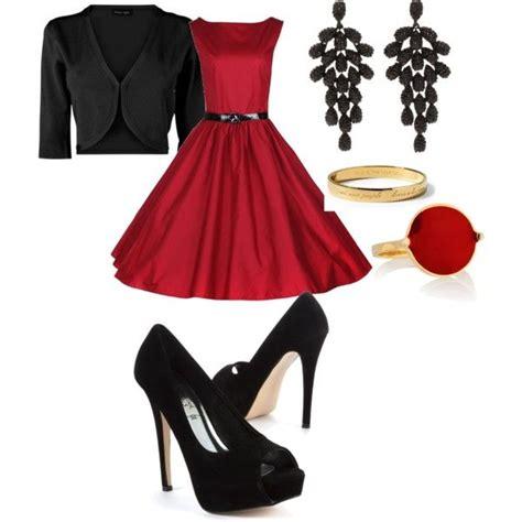 christmas dress for dinner cherry da bosslady fashion and home decor