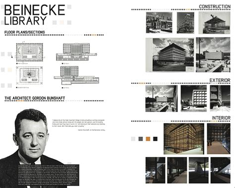 layout poster design architecture pics for gt architecture poster layout