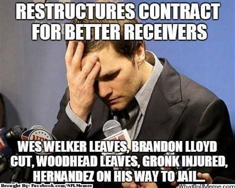 Tom Brady Omaha Meme - 17 best ideas about tom brady crying on pinterest who is