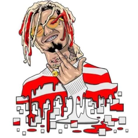 download mp3 gucci gang by lil pump lil pump gucci gang new song hustle hearted