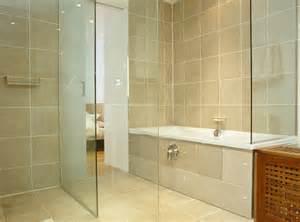 Modern bathroom details beige modern bathroom keywords ensuite