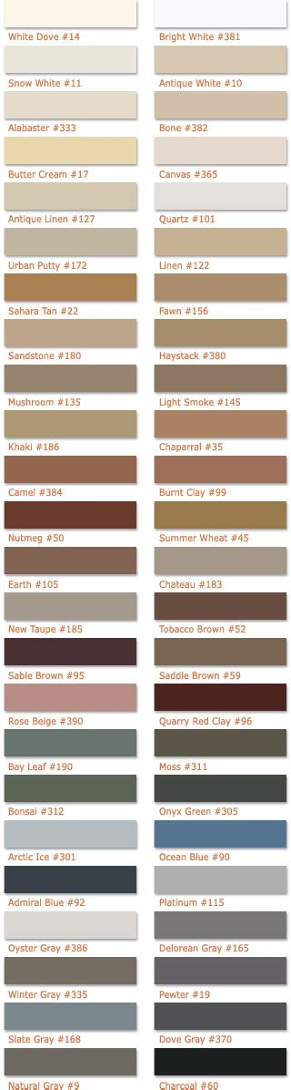 colorfast tile and grout caulk 28 images polyblend antique linen grout flooring tools and more caulk