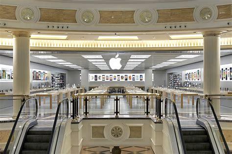 porte di roma apple store apre ufficialmente il terzo apple store di roma amiciapple
