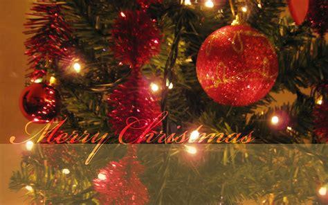 wallpapers christmas screensavers high definition photo and wallpapers christmas wallpapers