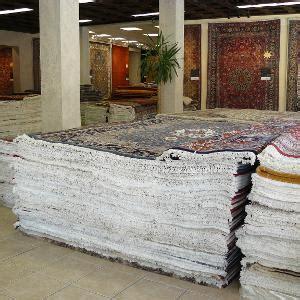 klassische teppiche teppichverkauf klassische teppiche