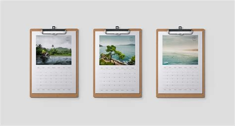 calendar indesign template lightroom presets tutorials and tips