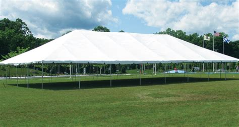 table and chair rentals big island island tents welcome to island ny horizon tent