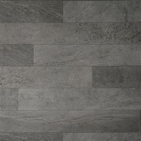 vinyl plank flooring pattern repeat 45 best vinyl sheet images on pinterest vinyl sheet