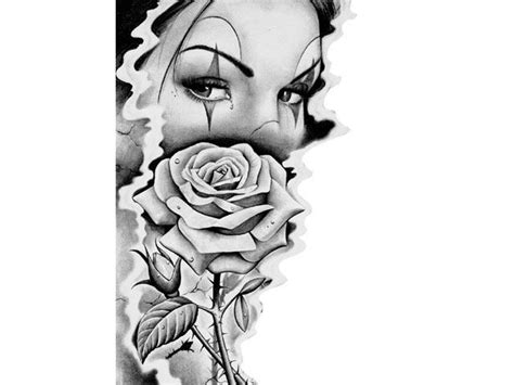 lowrider arte tattoos lowrider arte roses artist adrian spider