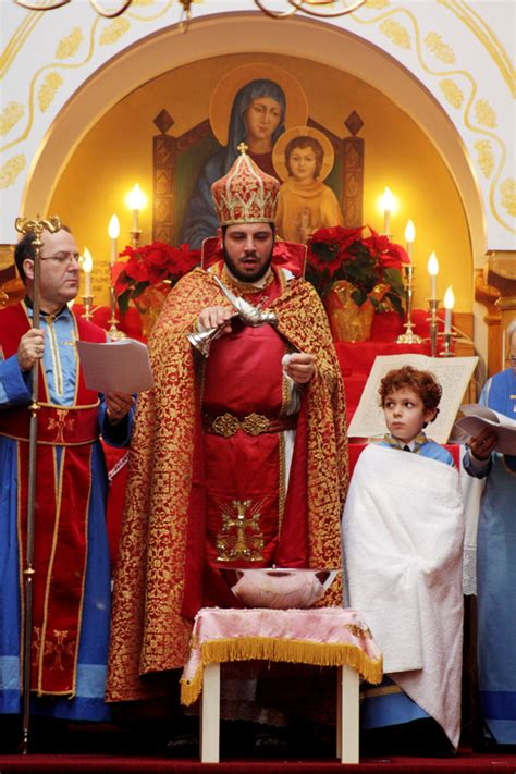 history of new year traditions armenian new year traditions armenian history