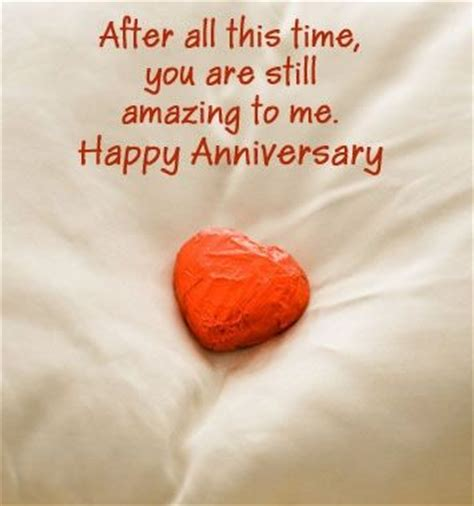 Wedding Anniversary Sentiments by The 38 Best Wedding Anniversary Wishes Of All Time