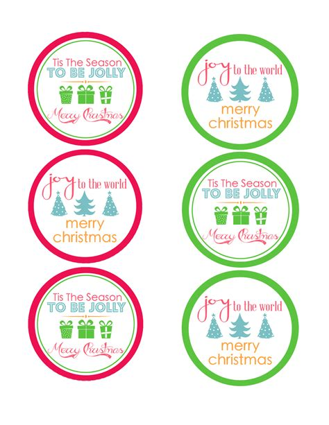 printable mason jar labels christmas diy candy jar gift card holder and free gift printables