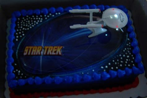 gifts for star trek the collective new star trek gift ideas for mothers day