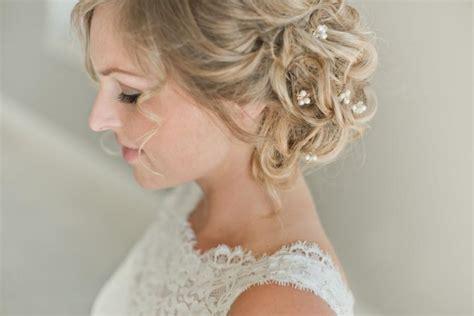 Wedding Hair Pieces Bridesmaids by Bridesmaid Hair Pin Beaded Hair Pin Pearl Hair Pin