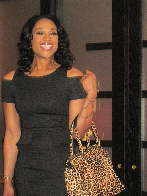 mimi faust tattoo diary of a spoiled is the new entrepreneur