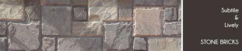 Mosaic Tiles Kitchen Backsplash natural stone wall tiles applications at exterior