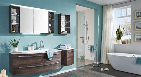 xxlutz badezimmer möbel badezimmerm 246 bel lutz rheumri