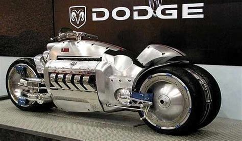 top   expensive motorcycles   world  toplists