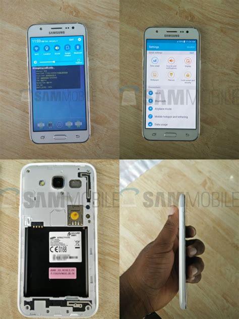 Backdoor Samsung J7 Tutup Belakang Baterai Samsung J7 T2909 inikah tilan keren dan spesifikasi samsung galaxy j5
