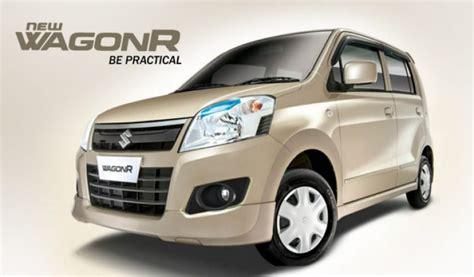 Maruti Suzuki Wagon R Price List Maruti Wagon R Price In India Review Pics Specs