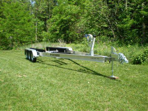 boat trailers for sale second hand aluminum i beam boat trailers for sale at wholesale prices