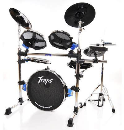 best drum kits best electronic drum kits absolute absolute